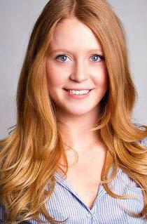 Laurel McArthur