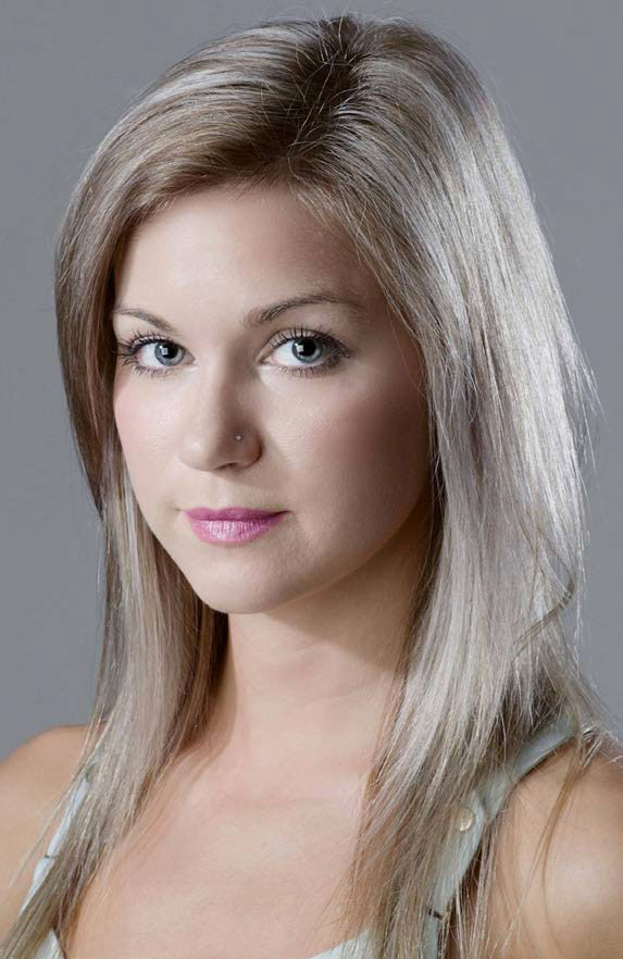 Jalin Desloges